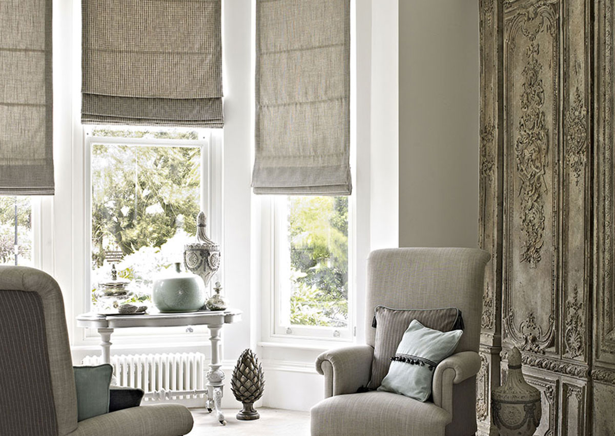 Classic-Style-Roman-Blinds-1200×850