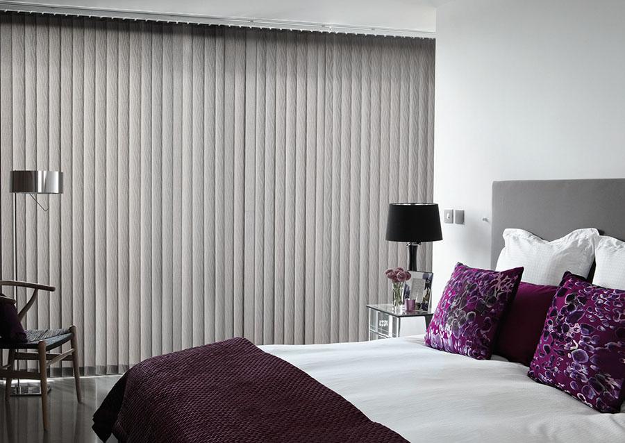 Modern-Vertical-Blinds-for-Bedroom