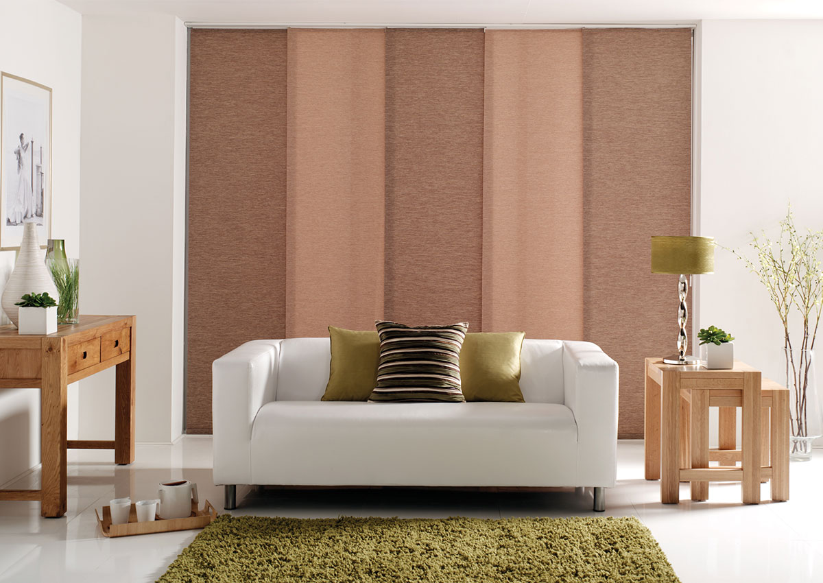 Panel-Blinds-For-Lounge-Room-1200×850