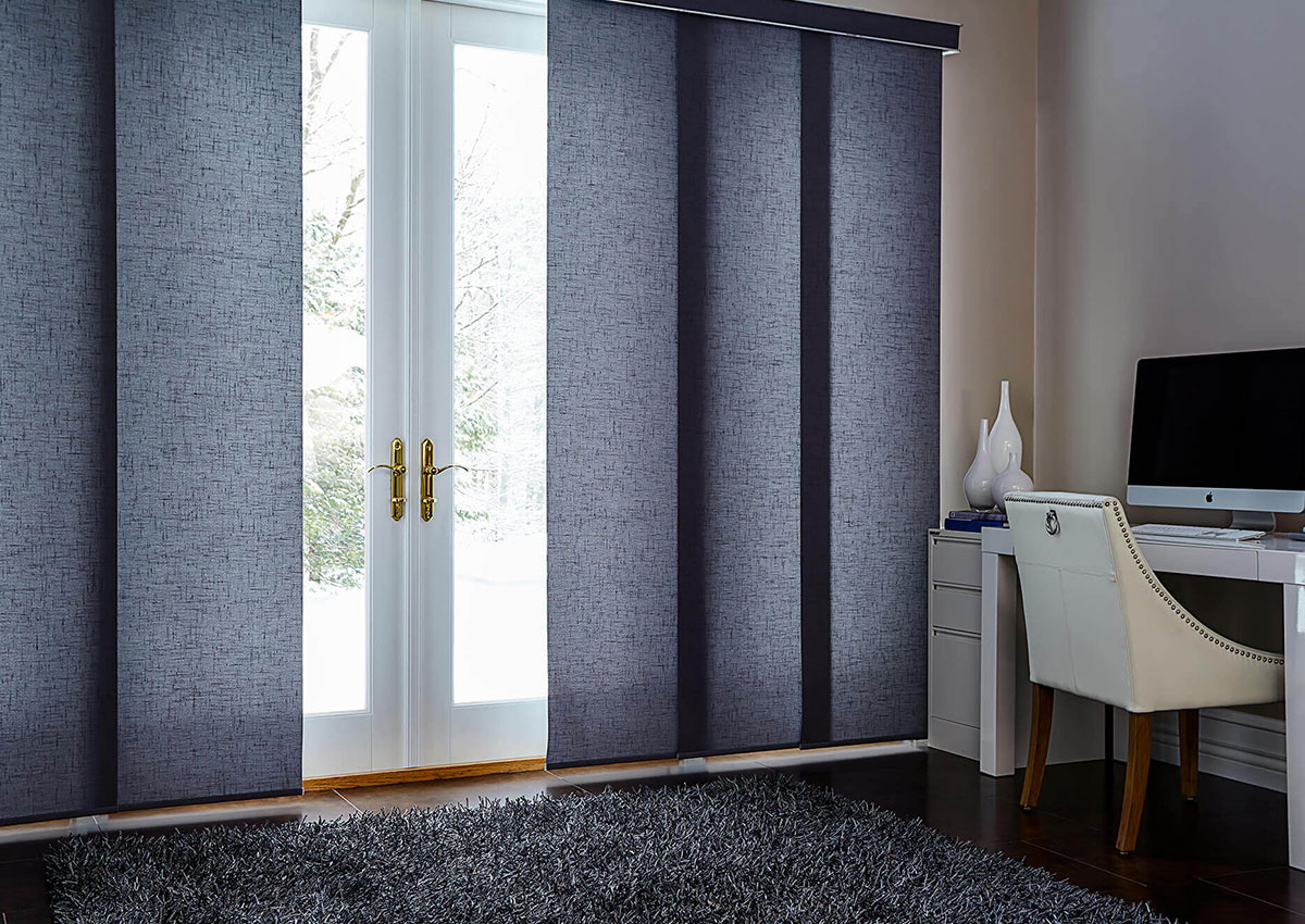 Panel-Blinds-For-Office-1200×850