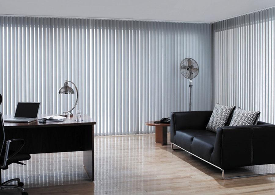 Vertical-Blinds-for-Office-Melbourne